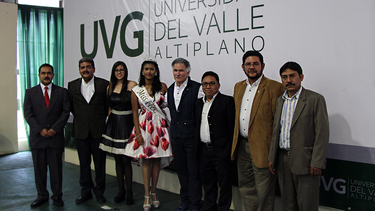 Dionisio UVG 4